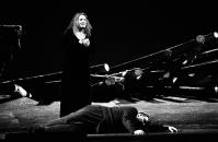 Isolde - Richard Wagner - Tristan und Isolde